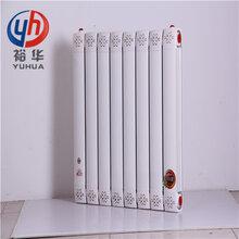 TL8080铜铝复合暖气片安装参数(规格,用途,图片,厂家)-裕圣华