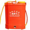 台州锂电池电动喷雾器各种优质电动喷雾器批发