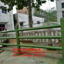 成都栏杆大理石仿古栏杆河道防护汉白玉围栏厂家定制栏板图片