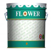 菊花牌四氟氟碳面漆FP601图片