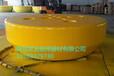 JY-460航道浮标,聚乙烯海洋浮标。厂家直销,价格优惠。