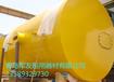 厂家直销系船浮筒,聚氨酯浮标。价格优惠