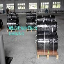 厂家生产优质聚氨酯靠垫,码头防碰撞护舷