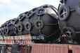 廠家直銷JY-2.95充氣式橡膠氣囊,碼頭護舷