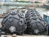 新型船用下水气囊,充气式橡胶碰垫。军友生产,品质保证