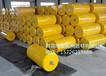 军友生产优质聚乙烯护舷,聚氨酯实心碰垫