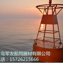 直销航道浮标,系泊浮鼓,钢制浮筒厂家直供