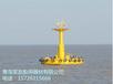 厂家直销打捞浮筒,警示浮标。质量保证