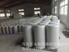 優質新型聚乙烯碰墊,聚氨酯實心靠球,廠家直銷