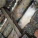 桂林自来水管道,消防水管道漏水,金泉(桂林)漏水检测有限公司专业查漏,