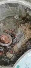 珠海工厂自来水漏水检测供应商图片