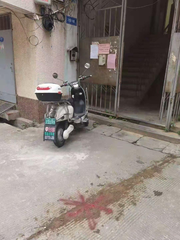 深圳供水管漏水检测施工