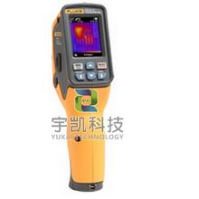 美國福祿克FlukeVT-04/VT-04A可視紅外測溫儀圖片