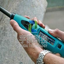 瑞士proceq/博勢SilverSchmidt混凝土強度檢測儀又稱回彈儀圖片