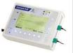 英国ComarkN3014八频道图像式温度采集器