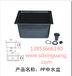 山东实验室家具厂家实验室配件PP水槽水盆