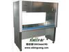 山东实验室设备家具实验室超净台实验台超净工作台