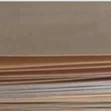 华盛木业桦木单板的优势特征图片