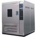 珠海嘉仪JAY-6051新标准紫外灯管寿命测试仪厂家价格