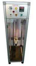 珠海?#25105;荍AY-6041灯泡跌落试验装置厂家直供价格