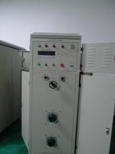 标准厂家生产自镇流灯负载柜JAY-6053图片