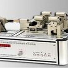 JAY-3177珠海嘉儀廠家直銷定制拉線開關壽命試驗機圖片