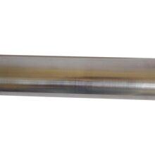 厂家直销珠海嘉仪标准弹簧冲击器5J图片