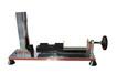 厂家直销标准弹簧冲击器校验装置
