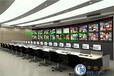 电议生产电视墙厂家