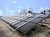 供西宁空气能热水和青海太阳能热水报价