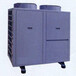 供甘肃武威空气能热水器和酒泉空气能热泵推广