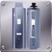 供青海热水炉和西宁燃气热水炉厂家直销