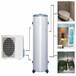 供青海空气能热水器和西宁空气能热泵公司
