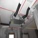供青海净水设备和西宁新风系统特点