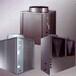 供青海德令哈空气能热泵和大通空气能热水器销售