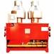 供青海海南热水炉和海北燃气热水炉特点