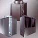 供青海共和空气能热泵和乐都空气能热水器价格