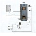 供青海海北换热水箱和海南管道加热器哪家好