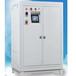 供青海海东电采暖炉和海西智能电采暖炉