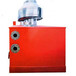 供青海互助智能电采暖炉和格尔木电采暖炉供应商