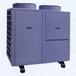 供西宁空气能热水器和青海空气能热泵供应商