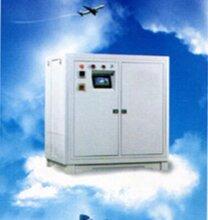 供青海海北空气能热水器和海南空气能热泵报价