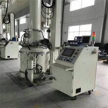 出售二手AA多晶哇生产设备汉虹135型单晶炉85型60台