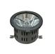NFC9110/NW1嵌入式棚頂燈