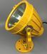 DGS70/127B(A)礦用隔爆型投光燈