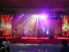 专业从事各类商务会议、礼仪庆典、展览展示、舞台搭建、各类演出