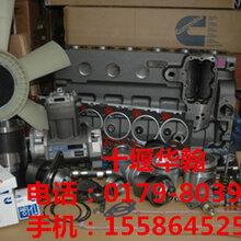 买到就赚到康明斯6CT发动机气缸盖带碗形塞总成C3966454图片