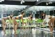 來佛山菲士舞蹈學跳舞可分期0首付畢業包推薦工作