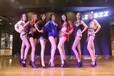 佛山成人舞蹈培訓就到菲士舞蹈大良總校