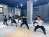 大良少兒街舞少兒爵士舞少兒中國舞少兒拉丁舞培訓